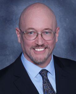 Bill Leavitt Therapist in Burbank, California.